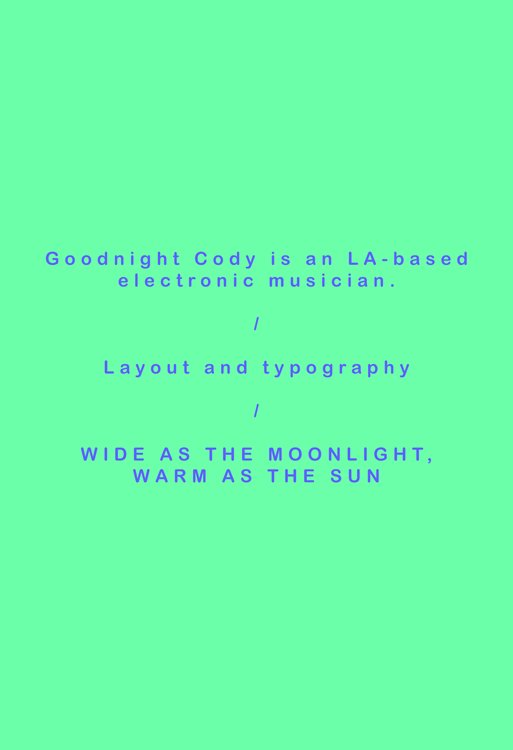 http://debbiejcho.com/files/gimgs/th-10_goodnight-cody-text.png