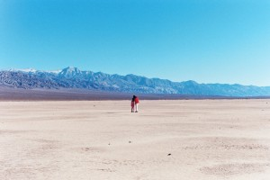 http://debbiejcho.com/files/gimgs/th-17_Death-Valley_01_v2.jpg