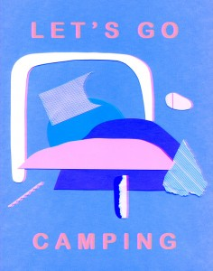 http://debbiejcho.com/files/gimgs/th-29_lets _go_camping.jpg